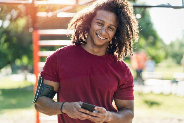 iStock 875971120 630x420 - Nomes de cortes de cabelo masculino: Ideias de cortes para 2019