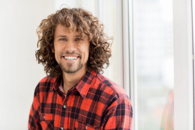iStock 890208266 630x420 - Nomes de cortes de cabelo masculino: Ideias de cortes para 2019