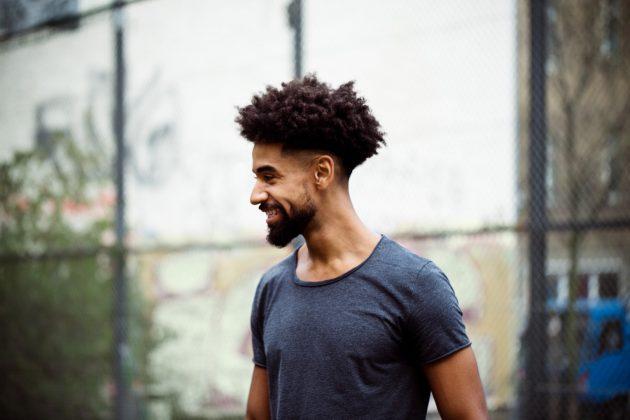 iStock 901571638 630x420 - Nomes de cortes de cabelo masculino: Ideias de cortes para 2019