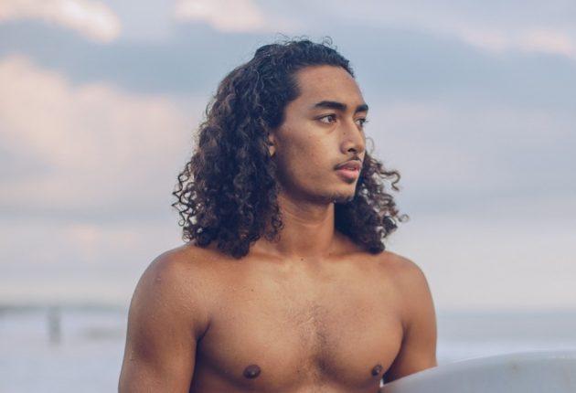 iStock 939324378 630x430 - Nomes de cortes de cabelo masculino: Ideias de cortes para 2019