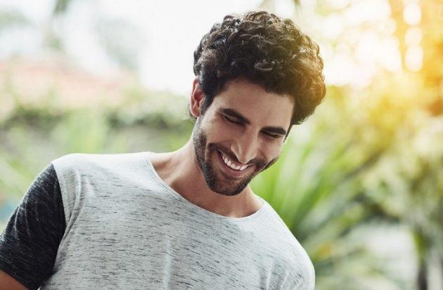 iStock 957754448 630x413 - Nomes de cortes de cabelo masculino: Ideias de cortes para 2019
