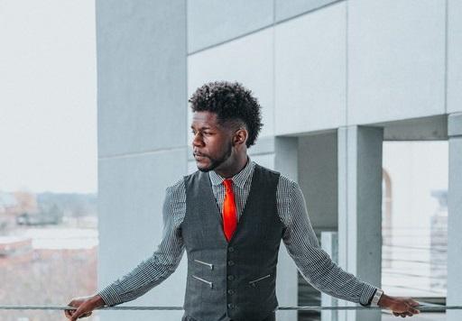 tyler nix 490500 unsplash - Nomes de cortes de cabelo masculino: Ideias de cortes para 2019
