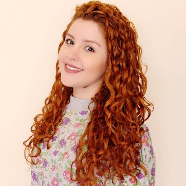 To De Cacho Texto 6 Manual dos Cabelos Ondulados Daianne Possoly 1 1 630x630 1 630x630 - Manual dos cabelos ondulados - segredos e peculiaridades