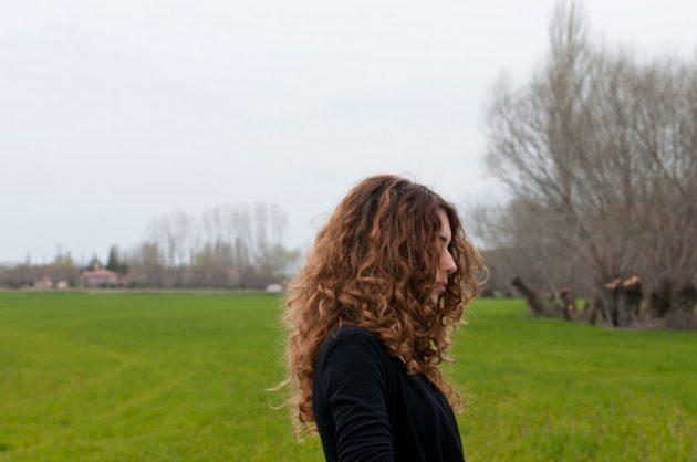 cabelo repicado1 630x418 - Cabelo repicado: dicas de cortes curtos, longos e médios