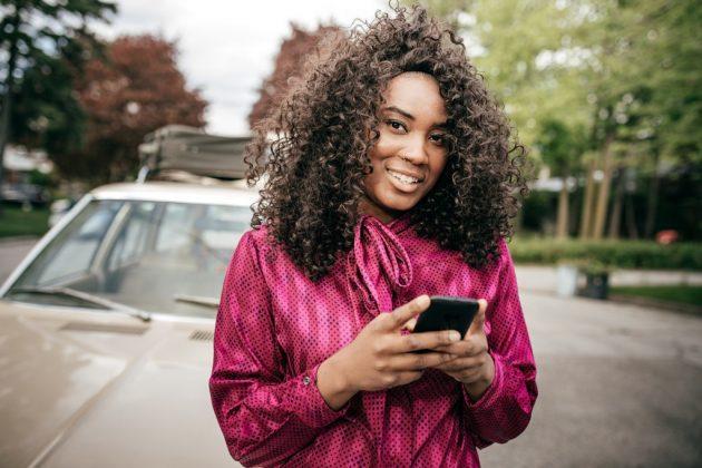 cabelo repicado10 630x420 - Cabelo repicado: dicas de cortes curtos, longos e médios