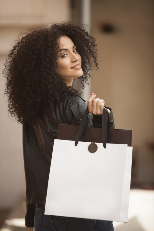 cabelo repicado6 - Cabelo repicado: dicas de cortes curtos, longos e médios