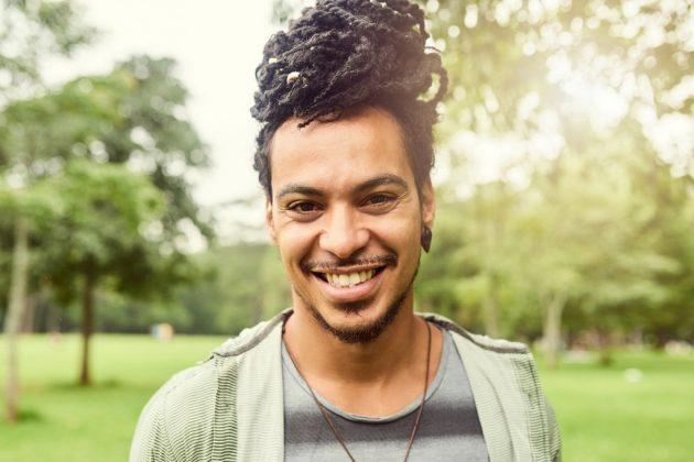 cabelos masculinos12 630x420 - Cabelos masculinos: dicas de cortes e tratamentos masculinos 2019