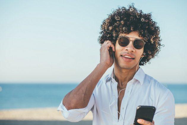 cabelos masculinos14 630x420 - Cabelos masculinos: dicas de cortes e tratamentos masculinos 2019