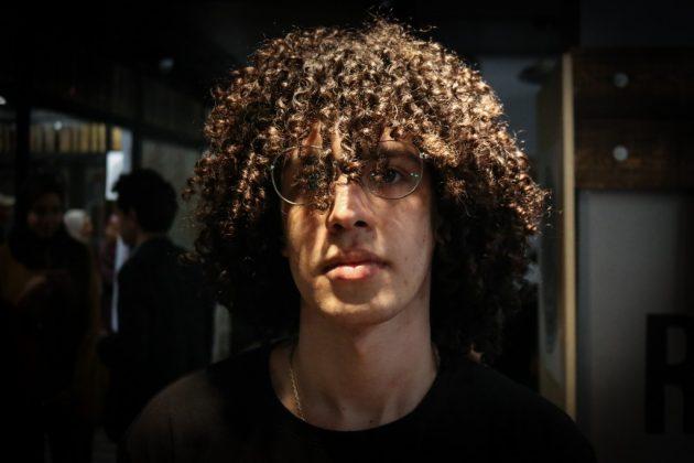 cabelos masculinos4 630x420 - Cabelos masculinos: dicas de cortes e tratamentos masculinos 2019