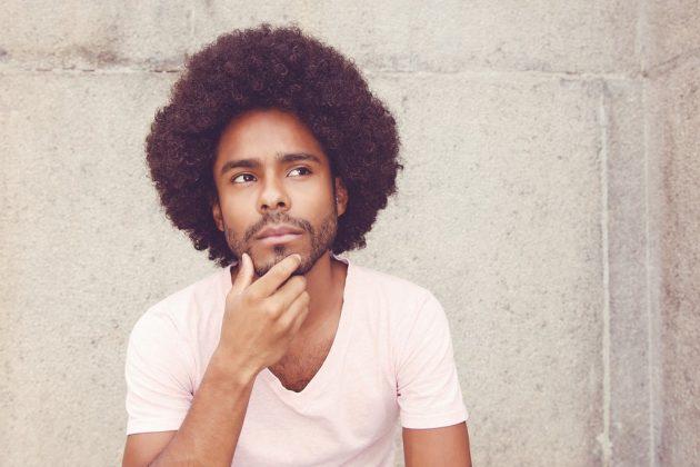 cabelos masculinos8 630x420 - Cabelos masculinos: dicas de cortes e tratamentos masculinos 2019