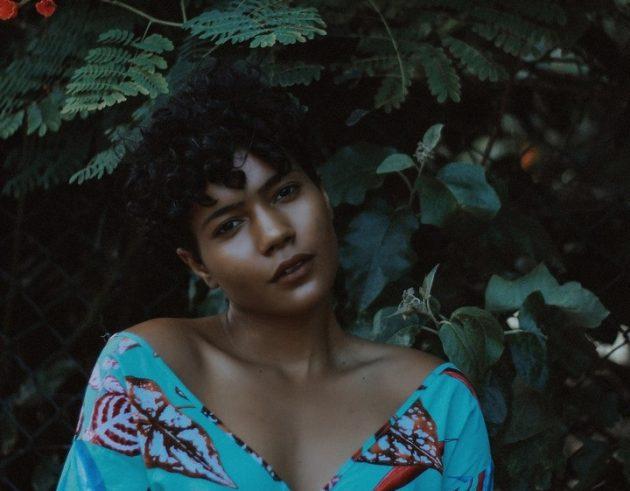 caique silva 372828 unsplash 630x491 - Cabelo curto feminino: tendências de cabelo curto para 2019
