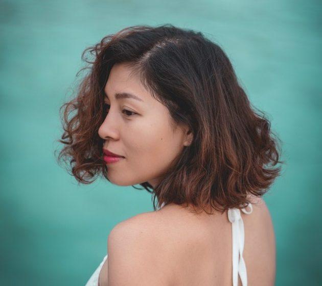 duy pham 704502 unsplash 630x561 - Cabelo curto feminino: tendências de cabelo curto para 2019