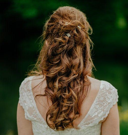 james bold 659321 unsplash e1542215961495 - Reflexo no cabelo, luzes ou mechas: qual escolher e diferenças