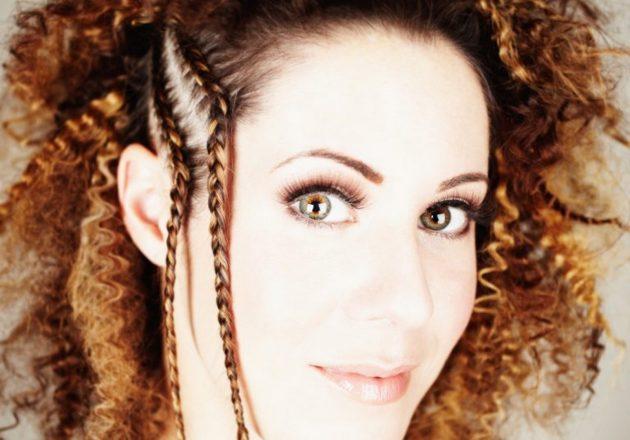 iStock 182468672 768x537 630x440 - Penteados de cabelo: 60 penteados incríveis para se inspirar