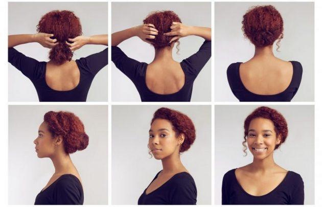 iStock 515455019 768x494 630x405 - Penteados de cabelo: 60 penteados incríveis para se inspirar