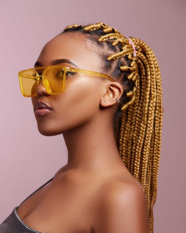 sabin abayo 1067619 unsplash 630x788 - Penteados de cabelo: 60 penteados incríveis para se inspirar