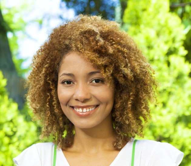 Cortes de cabelo chanel 1 630x548 - Cortes de cabelo chanel: Fotos, variações, dicas e tendências de chanel