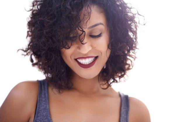 Cortes de cabelo chanel: Fotos, variações, dicas e tendências de chanel
