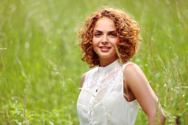 Cortes de cabelo chanel 5 630x420 - Cortes de cabelo chanel: Fotos, variações, dicas e tendências de chanel