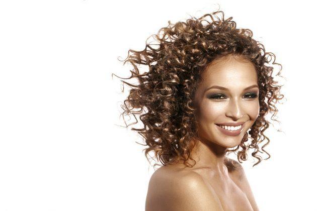 Fotos de cabelos curtos 42 630x420 630x420 - Fotos de cabelos curtos: 100 cortes lindos para apostar em 2019