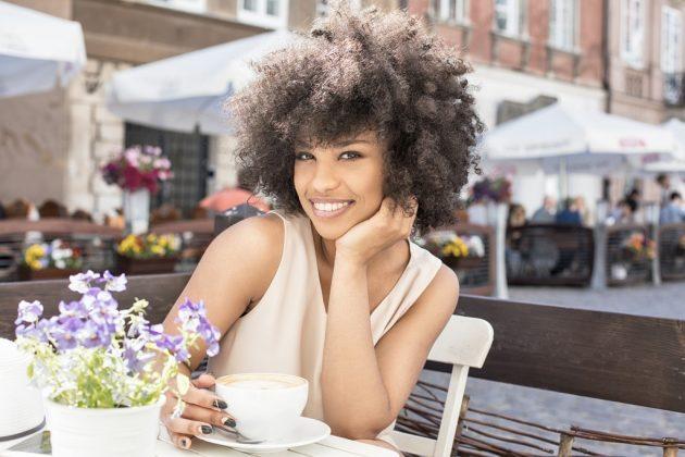 Fotos de cabelos curtos 5 630x420 630x420 - Fotos de cabelos curtos: 100 cortes lindos para apostar em 2019