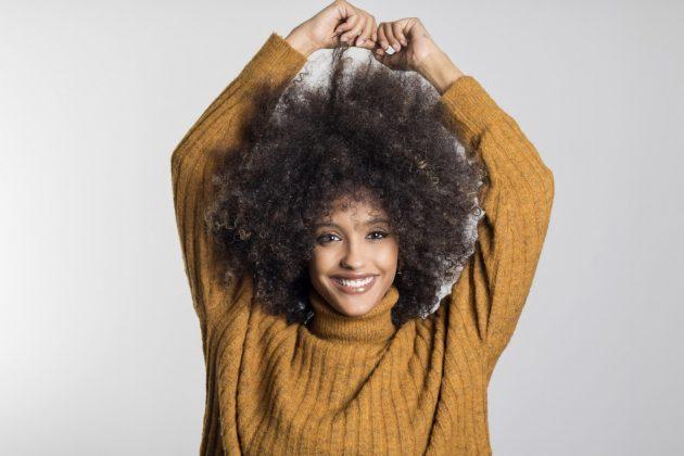 Fotos de cabelos curtos 52 630x420 630x420 - Fotos de cabelos curtos: 100 cortes lindos para apostar em 2019