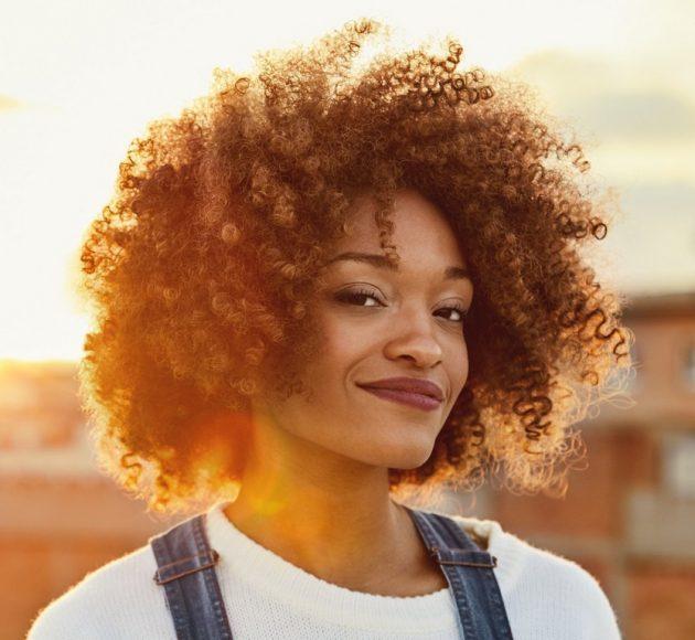Fotos de cabelos curtos 66 630x580 630x580 - Fotos de cabelos curtos: 100 cortes lindos para apostar em 2019