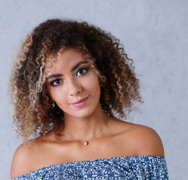 Fotos de cabelos curtos 76 630x603 630x603 - Fotos de cabelos curtos: 100 cortes lindos para apostar em 2019