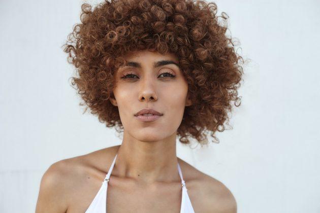 Fotos de cabelos curtos 78 630x420 630x420 - Fotos de cabelos curtos: 100 cortes lindos para apostar em 2019