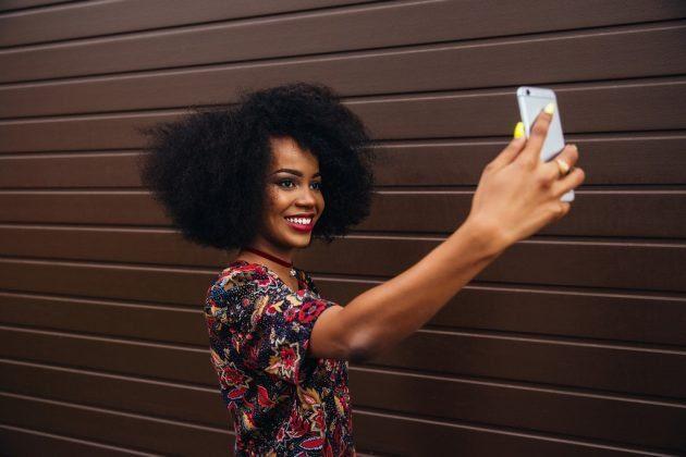 Fotos de cabelos curtos 91 630x420 630x420 - Fotos de cabelos curtos: 100 cortes lindos para apostar em 2019