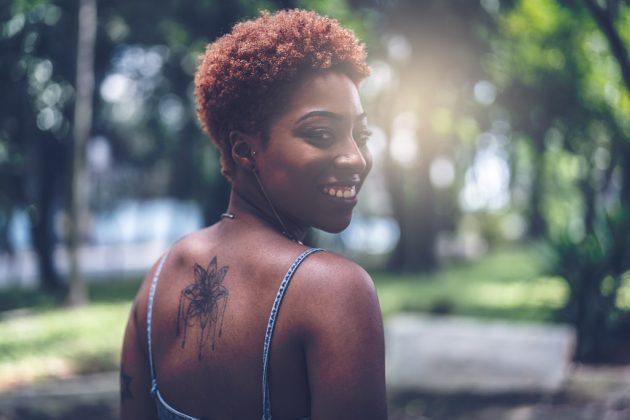 Fotos de cabelos curtos 98 630x420 630x420 - Fotos de cabelos curtos: 100 cortes lindos para apostar em 2019