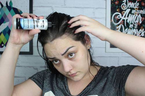 Como fazer o cabelo crescer mais rápido?
