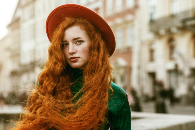 cabelos ruivos 5 630x420 - Tudo o que você sempre quis saber sobre cabelos ruivos