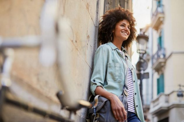 cortes de cabelo feminino 13 768x512 630x420 - Cortes de cabelo feminino: fotos, dicas e tendências de cortes para apostar