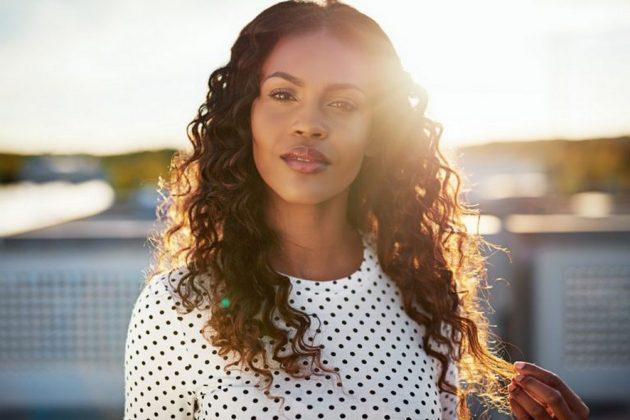 cortes de cabelo feminino 50 768x512 630x420 - Cortes de cabelo feminino: fotos, dicas e tendências de cortes para apostar