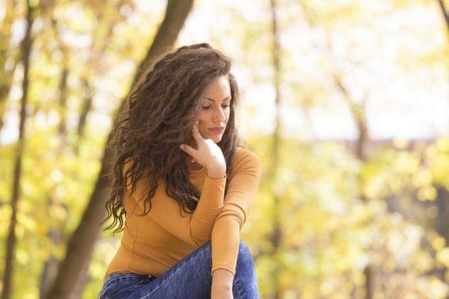 cortes de cabelo feminino 51 768x512 630x420 - Cortes de cabelo feminino: fotos, dicas e tendências de cortes para apostar