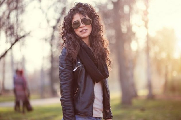 cortes de cabelo feminino 66 768x512 630x420 - Cortes de cabelo feminino: fotos, dicas e tendências de cortes para apostar