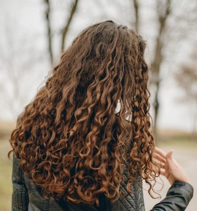 cortes de cabelo feminino 68 630x674 - Cortes de cabelo feminino: fotos, dicas e tendências de cortes para apostar