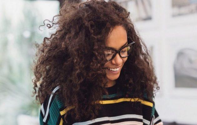 cortes de cabelo feminino 72 768x488 630x400 - Cortes de cabelo feminino: fotos, dicas e tendências de cortes para apostar