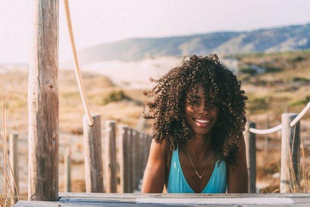 cortes de cabelo feminino 84 768x513 630x421 - Cortes de cabelo feminino: fotos, dicas e tendências de cortes para apostar