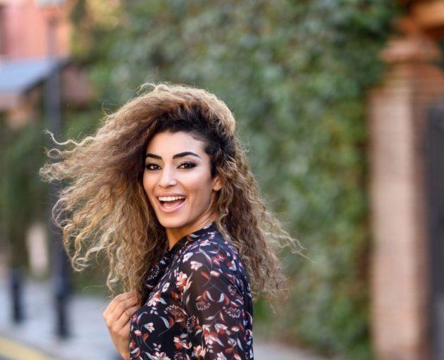 cortes de cabelo feminino 95 768x623 630x511 - Cortes de cabelo feminino: fotos, dicas e tendências de cortes para apostar