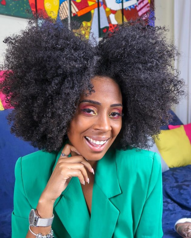 cortes para cabelos longos 2 630x788 - Cortes para cabelos longos: melhores opções para cacheadas e crespas