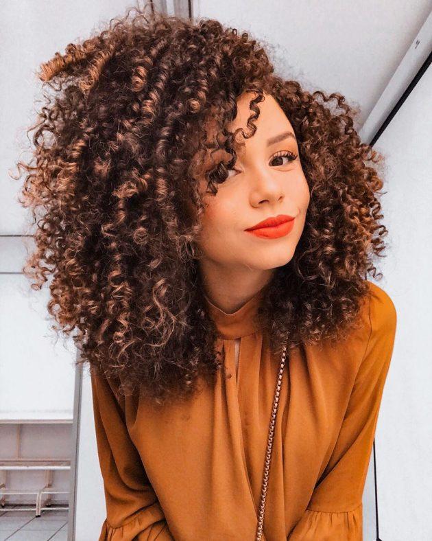 cortes para cabelos longos 3 630x788 - Cortes para cabelos longos: melhores opções para cacheadas e crespas
