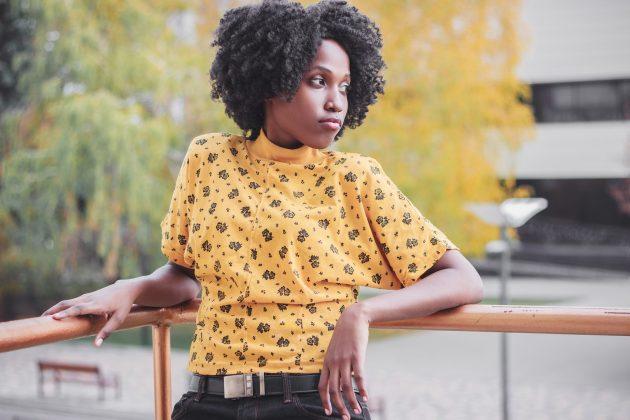 iStock 1069781776 630x420 - Cortes de cabelo feminino: fotos, dicas e tendências de cortes para apostar