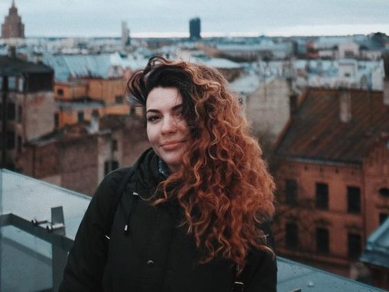 nikita kachanovsky 464479 unsplash - Cortes de cabelo feminino: fotos, dicas e tendências de cortes para apostar