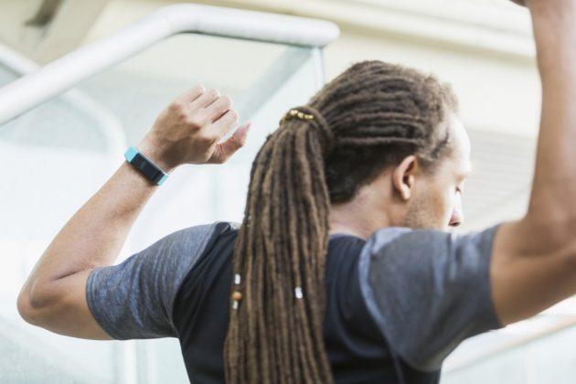 penteados masculinos 12 630x420 - Penteados masculinos: dicas e inspirações de penteados para cabelos longos, médios ou curtos