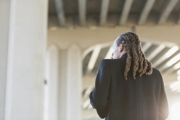 penteados masculinos 6 630x420 - Penteados masculinos: dicas e inspirações de penteados para cabelos longos, médios ou curtos