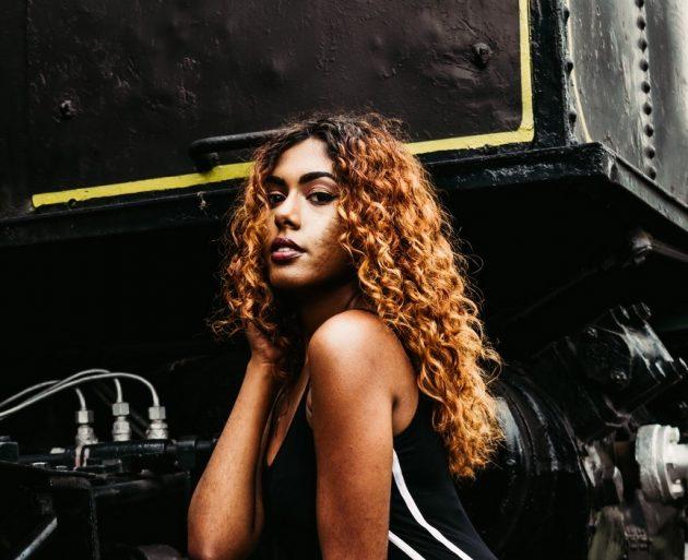shalom mwenesi 680903 unsplash 630x513 - Cortes de cabelo feminino: fotos, dicas e tendências de cortes para apostar
