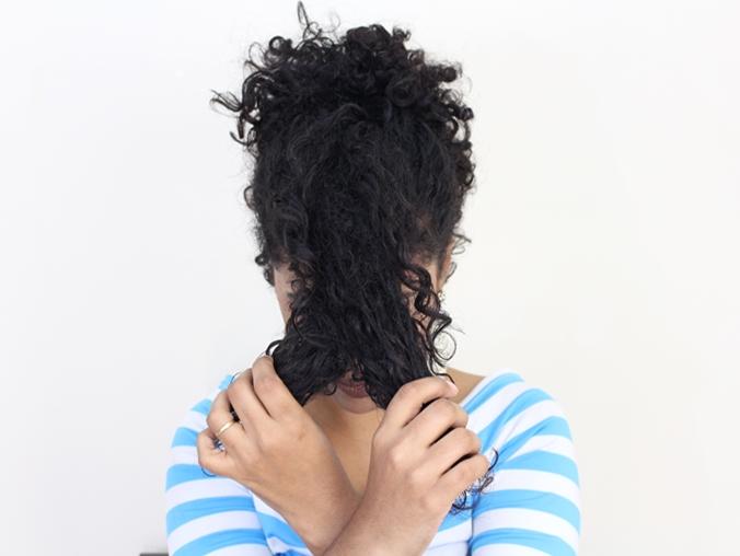Penteado Madrinha Fernanda Chaves 6 - Penteados para madrinhas de casamento e convidadas