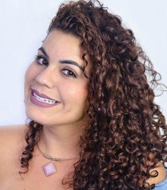 Camila Cura